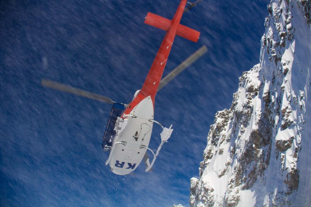 Helicopter_MetvenAug2013_Blotto-0526