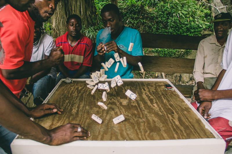 EddieGrams_JamaicaBones