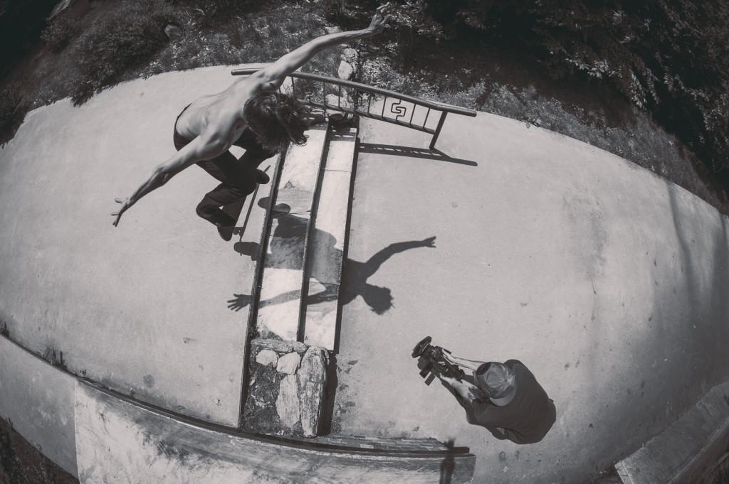 KyleBurroughs_VtSkatePlaza_Blotto_0259