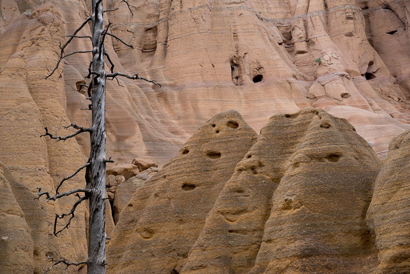 Hoodoos_EaglesRock_Blotto_00403