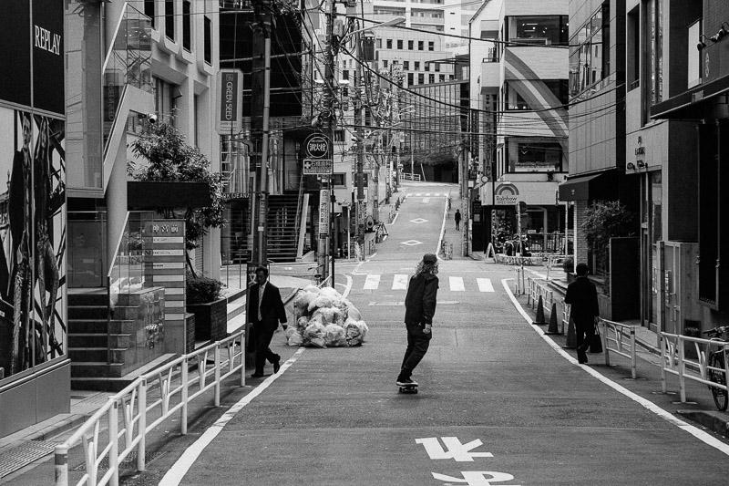 AlexAndrews_Tokyo2015_Blotto_7681