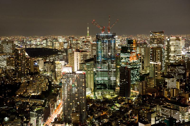 Nightscape_TokyoNov2015_Blotto_01844