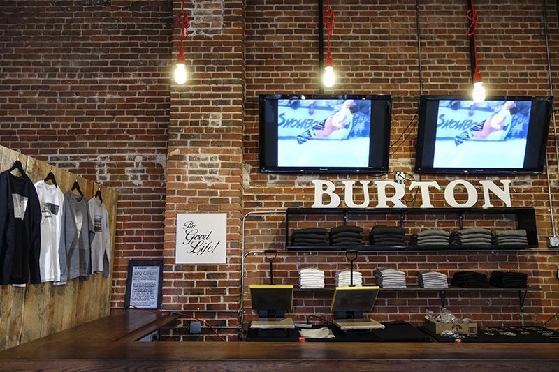 CUSTOM_BAR-BURTON