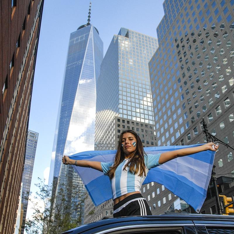 ADIDAS-FLO-NYC_09-CROP_FINAL