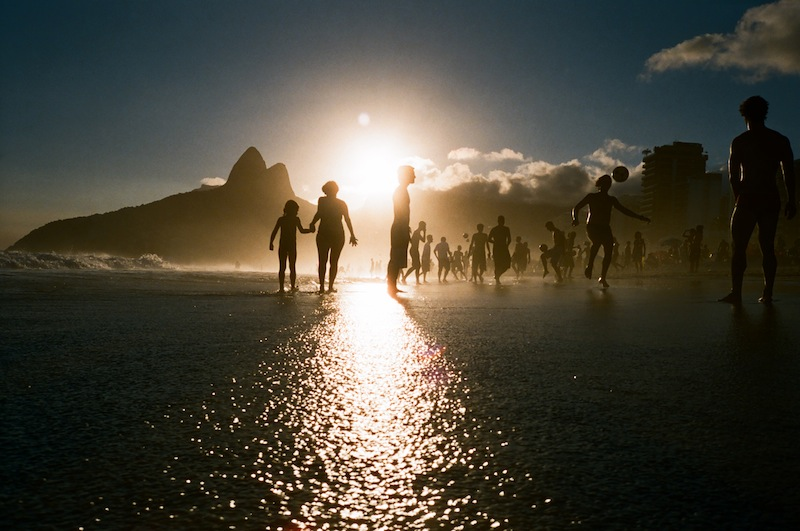 Rio_by_Gui_TheGoodLife