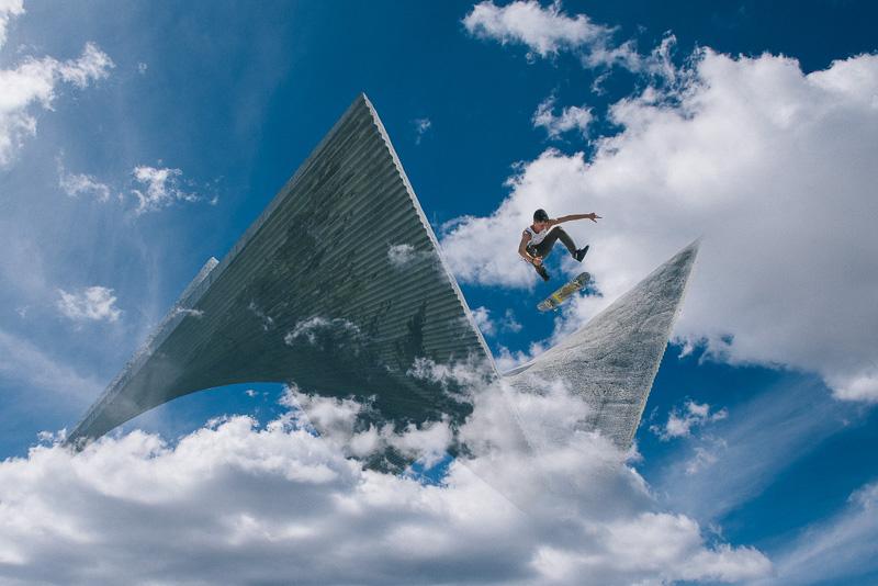 QuadeRocke_FlyingDiaper_Blotto_0110