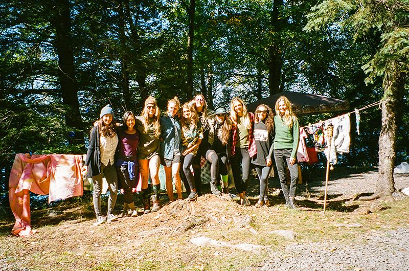 camp_nice-2016_113