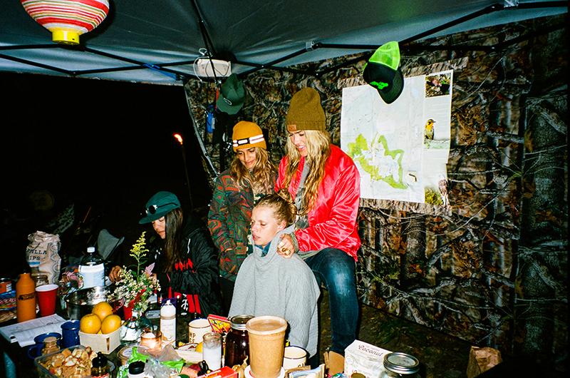 camp_nice-2016_95