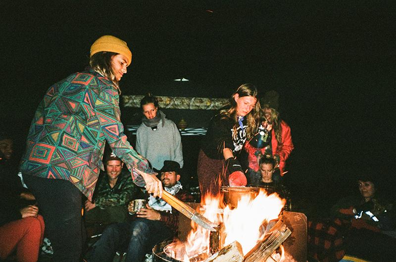 camp_nice-2016_97