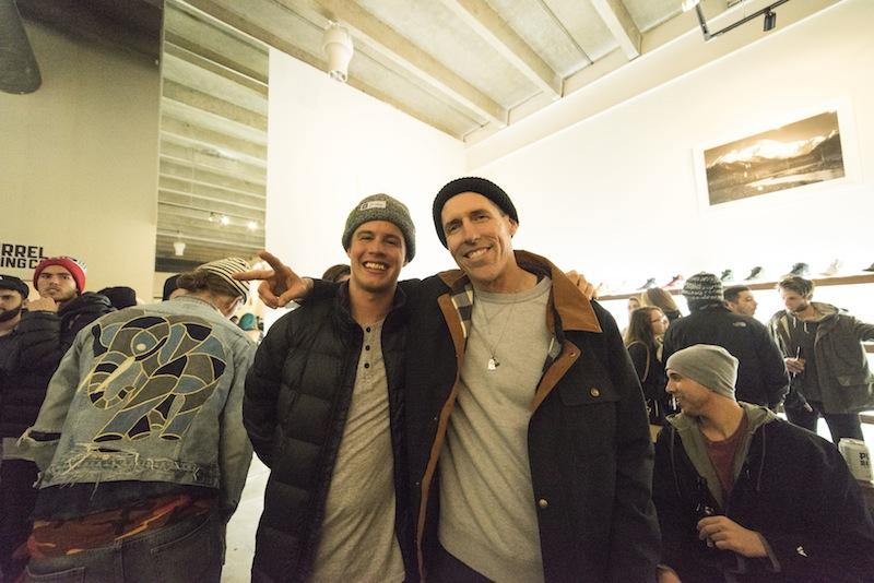 Zak Hale & Blotto