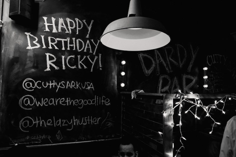 RIcky Powell Bday 2017 By Mel D. Cole-68