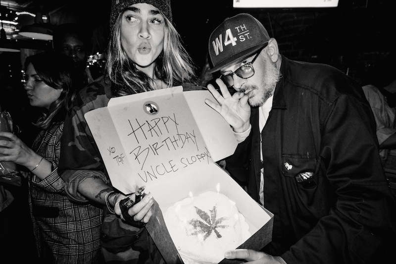 RIcky Powell Bday 2017 By Mel D. Cole-79