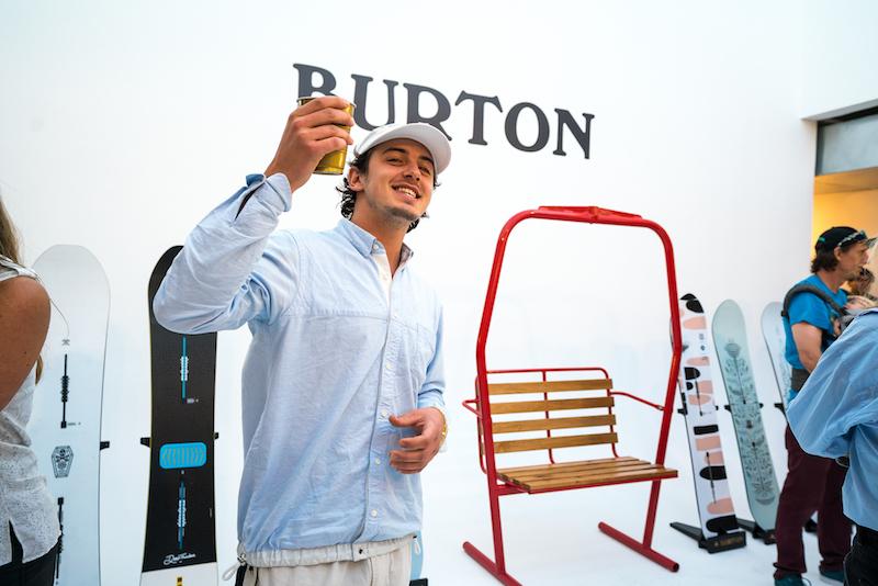 Burton-41