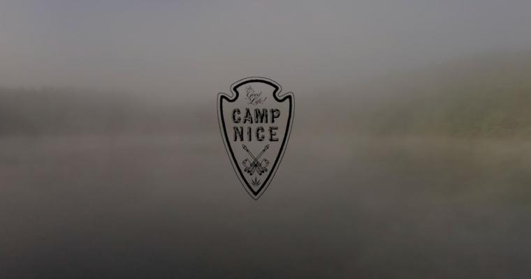 Camp Nice 2019 – The Movie!