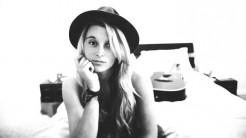 Laura Austin