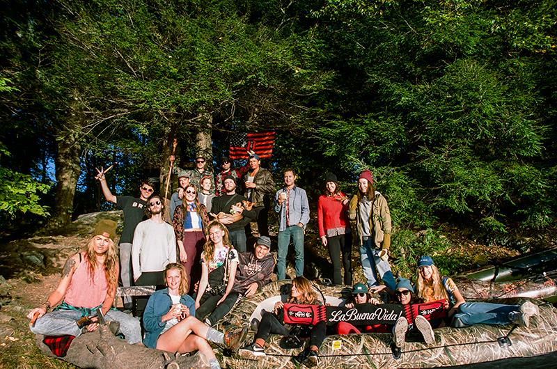 "TheGoodLife! ""Camp Nice"" 2016 – Super Re-Cap Extravaganza!"