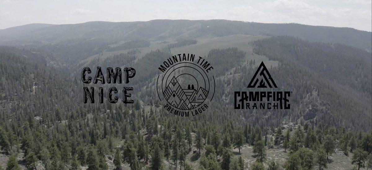 CAMP NICE COLORADO 2021 – GRATITUDE